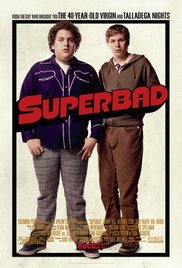 Dreamfilm 123movies Putlocker Superbad Nyafilmer