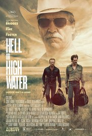 Hell or High Water – Magnetlank