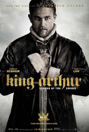 King Arthur: Legend of the Sword – Magnetlank
