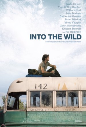 Into the Wild – Magnetlank