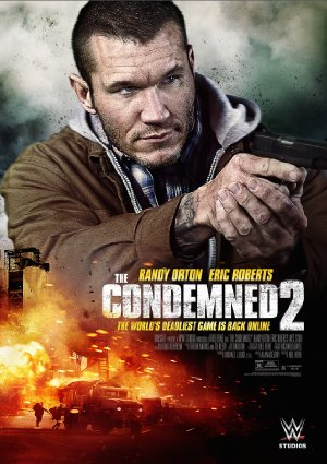 The Condemned 2 – Magnetlank