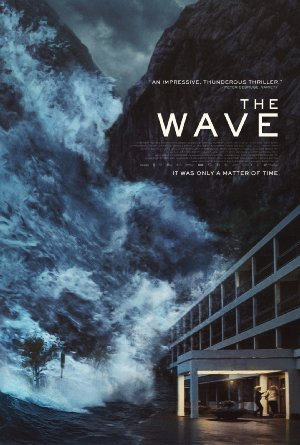 The Wave – Magnetlank