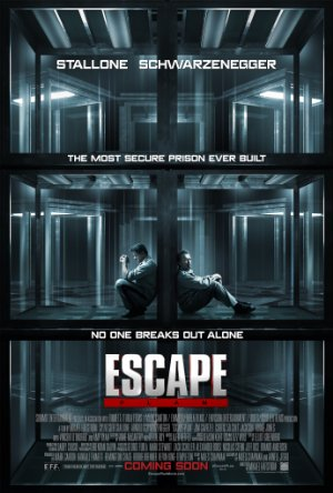 Escape Plan – Magnetlank