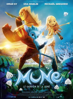 Mune: Guardian of the Moon – Magnetlank