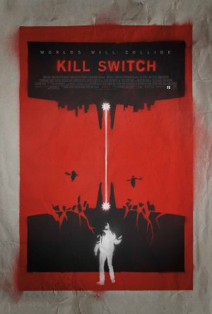 Kill Switch – Magnetlank
