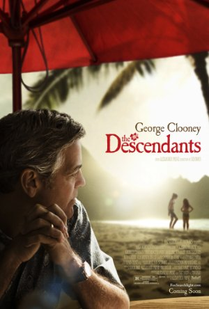 The Descendants – Magnetlank